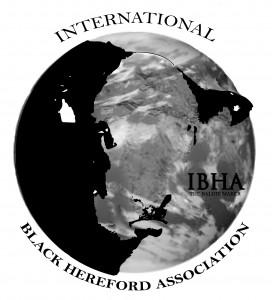 IBHA Mark